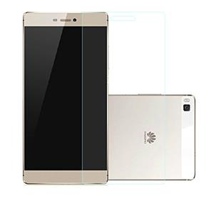 Huawei Ascend P8 Glass Screen Protector